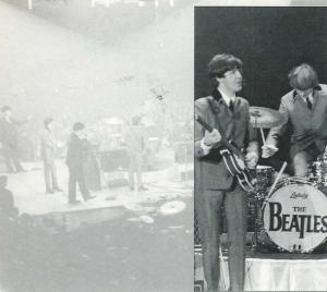 beatles-cd-lp-1995-03-d