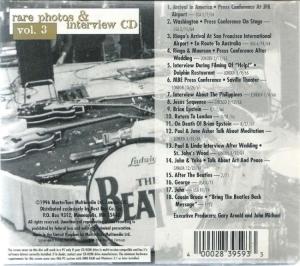 beatles-cd-lp-1995-03-e