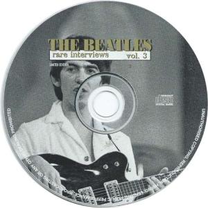 beatles-cd-lp-1995-03-f