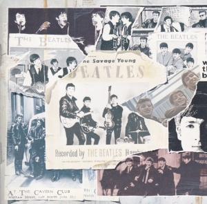 beatles-cd-lp-1996-01-a