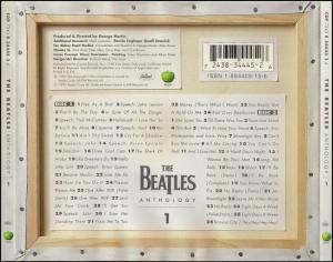 beatles-cd-lp-1996-01-b