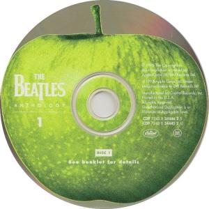 beatles-cd-lp-1996-01-c