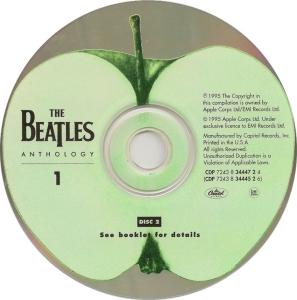 beatles-cd-lp-1996-01-d