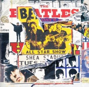 beatles-cd-lp-1996-02-a
