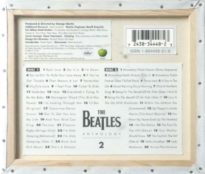 beatles-cd-lp-1996-02-b