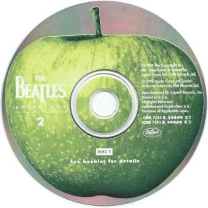 beatles-cd-lp-1996-02-c