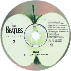 beatles-cd-lp-1996-02-d