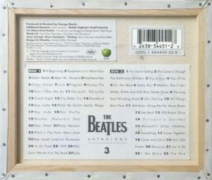 beatles-cd-lp-1996-03-b