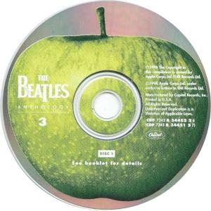 beatles-cd-lp-1996-03-c