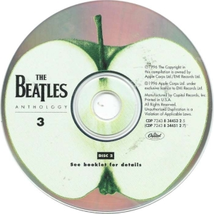 beatles-cd-lp-1996-03-d