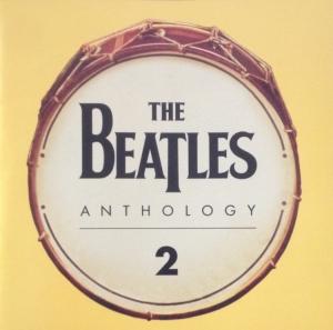 beatles-cd-lp-1996-04-a
