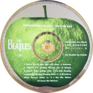 beatles-cd-lp-1996-04-d