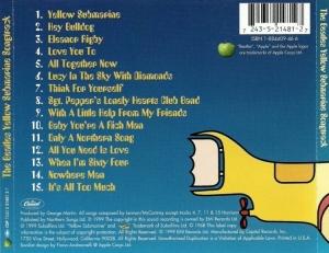 beatles-cd-lp-1999-01-b