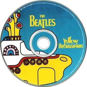 beatles-cd-lp-1999-01-c
