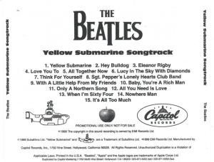 beatles-cd-lp-1999-02-a