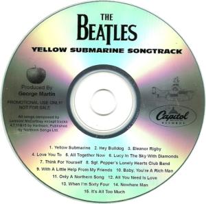 beatles-cd-lp-1999-02-b
