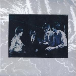 beatles-cd-lp-1999-03-a