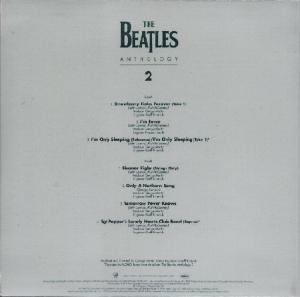 beatles-cd-lp-1999-03-b