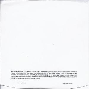 beatles-cd-lp-1999-03-c