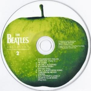 beatles-cd-lp-1999-03-d
