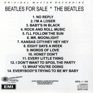 beatles-cd-lp-2000-01-b