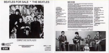 beatles-cd-lp-2000-01-c