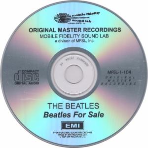 beatles-cd-lp-2000-01-e