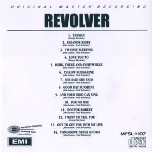 beatles-cd-lp-2000-02-b
