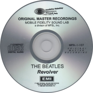 beatles-cd-lp-2000-02-e