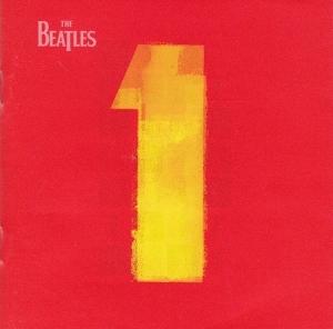 beatles-cd-lp-2001-01-1