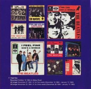 beatles-cd-lp-2001-01-10
