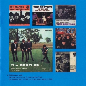 beatles-cd-lp-2001-01-11