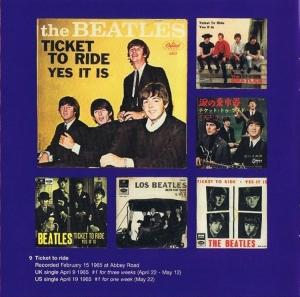 beatles-cd-lp-2001-01-12