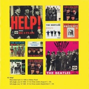 beatles-cd-lp-2001-01-13