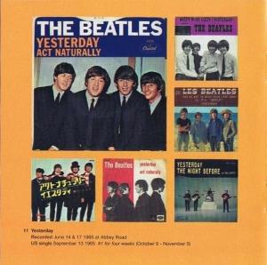 beatles-cd-lp-2001-01-14