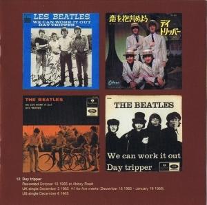 beatles-cd-lp-2001-01-15