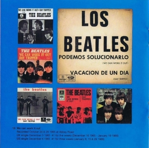 beatles-cd-lp-2001-01-16
