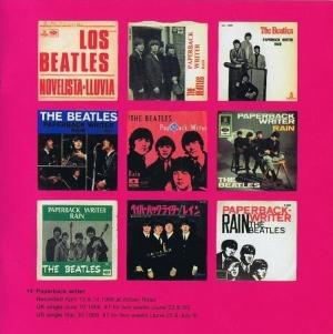 beatles-cd-lp-2001-01-17