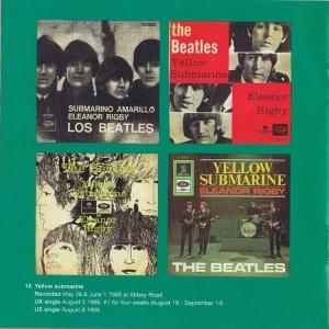 beatles-cd-lp-2001-01-18