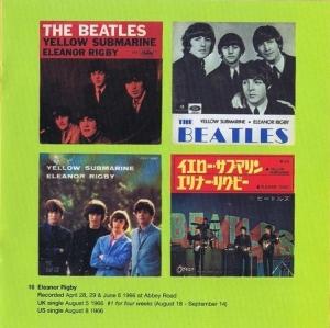 beatles-cd-lp-2001-01-19