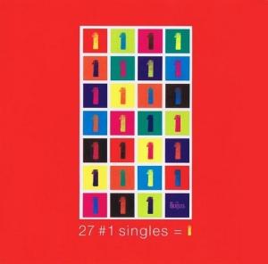beatles-cd-lp-2001-01-2