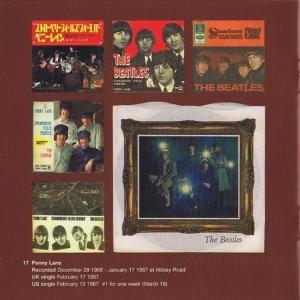 beatles-cd-lp-2001-01-20