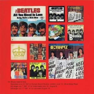 beatles-cd-lp-2001-01-21