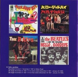 beatles-cd-lp-2001-01-22