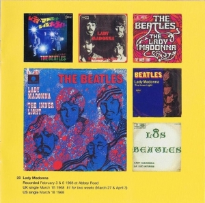 beatles-cd-lp-2001-01-23
