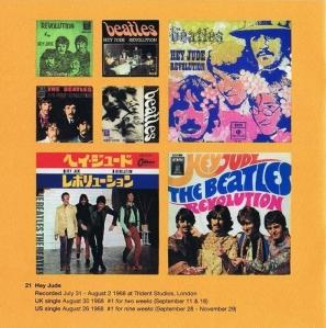 beatles-cd-lp-2001-01-24