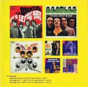 beatles-cd-lp-2001-01-25