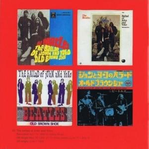 beatles-cd-lp-2001-01-26