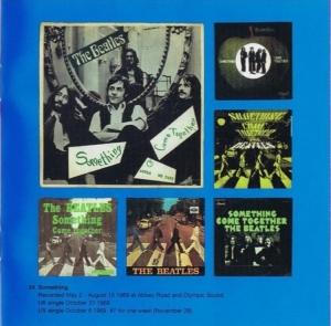 beatles-cd-lp-2001-01-27