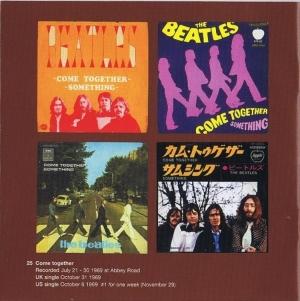 beatles-cd-lp-2001-01-28